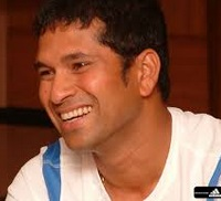 Tendulkar Net Worth 2013