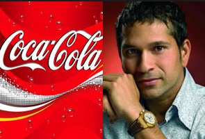 Sachin Tendulkar Endorsement deals money