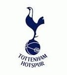 Tottenham Live Stream 2013-2014