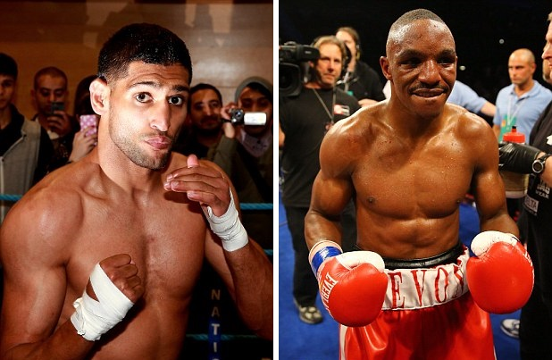 amir Khan vs devon Alexander dubai tickets