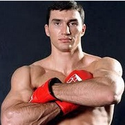 Wladimir Klitschko brothers Net Worth
