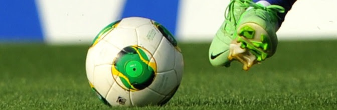 Adidas Brazuca Match ball World Cup