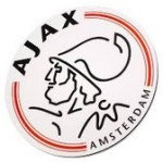 Ajax Amsterdam Live Streams