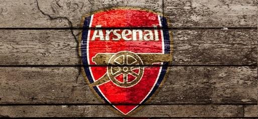 Arsenal Team Squad, Salaries 2013-2014