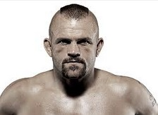 Chuck Liddell earnings. Salary Winnings