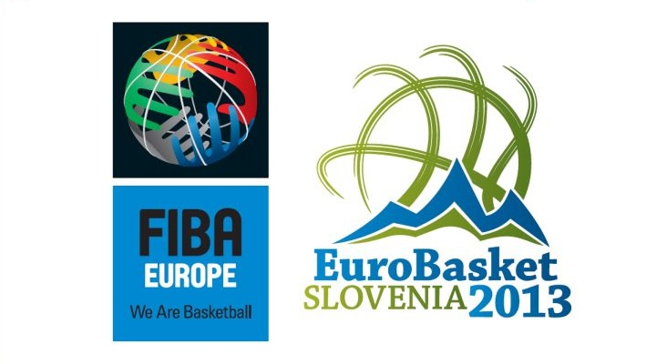 Fiba Euro Basketball Live Streaming