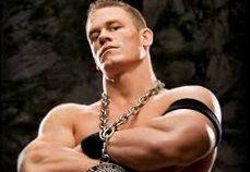 John Cena Career Earnings, Salary