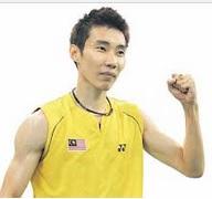 Lee Chong Wei Career Earnings