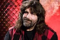 Mick Foley Careering earnings