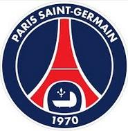 PSG team Squad 2013-2014