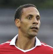 Rio Ferdinand Salary 2014
