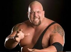 THe Big Show Career Earnings