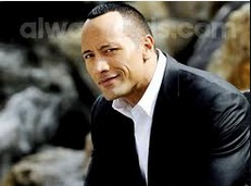 Dwayne Johnson Salary, Earnings 2014