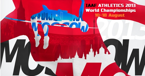 Watch IAAF Athletics World Championship