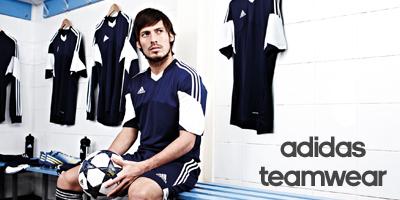 adidas-teamwear-2014-15