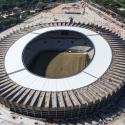 Belo Horizonte world cup matches tickets