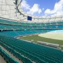 El salvador matches world cup dates tickets
