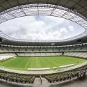 Fortaleza world cup matches dates tickets