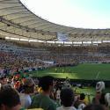 rio de janiero World Cup tickets and matches list