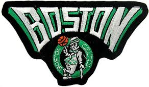 Boston Celtics player salaries