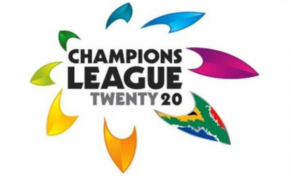 Champions League T20 Live Stream