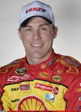 Kevin Harvick salary 2014