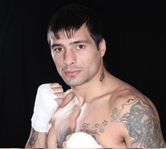 Lucas Matthysse Earning per fight