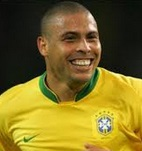 Luis Ronaldo De Lima Net Worth