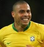 Luis Ronaldo De Lima Net Worth