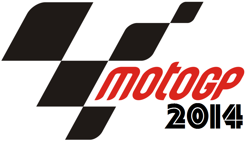 MotoGP schedule 2014