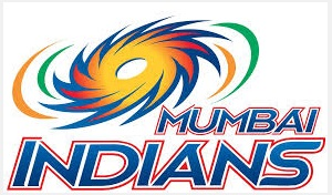 Mumbai Indians Squad CLT20 2013