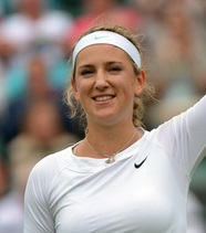 Victoria Azarenka career earnings
