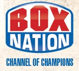 boxNation Boxing channel live streaming