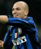 esteban cambiasso salary 2014
