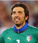 gianluigi buffon salary 2014