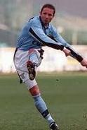 sinisa mihajlovic free kick