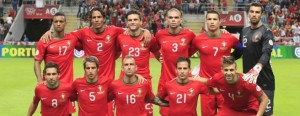 Portugal FIFA World Cup 2014 live streaming