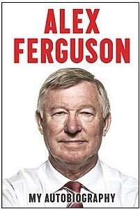 Sir Alex Ferguson autobiography online read free