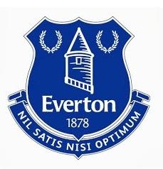 everton crest 2014-2015