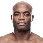 Anderson Silva 2014 net worth salary
