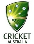 Australian Cricket Player Salaries