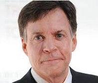 BOB COSTAS net worth