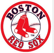 Boston Redsocks