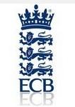 England Cricket Player Salaries 2014-2019