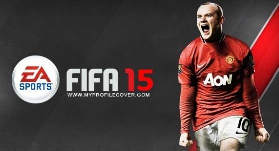 FIFA 15 ideas