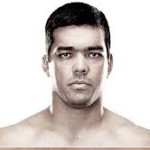 Lyoto Machida 2014 salary