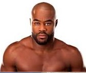 Rashad evans 2014 ufc earnings