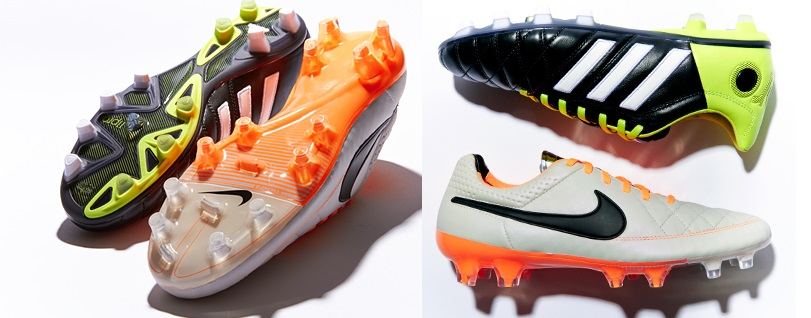 Adipure 11pro vs Tiemp Legend V