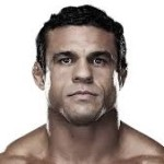 Vitor Belfort net worth 2014