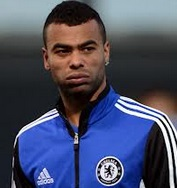 ashley Cole net worth salary